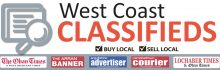 West Coast Classifieds